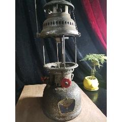 鐵錨牌汽燈(au25473046)_7788舊貨商城__七七八八商品交易平臺(7788.com)