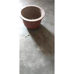 花盆(au25474248)_7788舊貨商城__七七八八商品交易平臺(7788.com)