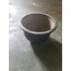 花盆(au25474284)_7788舊貨商城__七七八八商品交易平臺(7788.com)