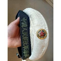1960年海軍帽一個(au25474625)_7788舊貨商城__七七八八商品交易平臺(7788.com)