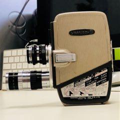 yashica雅西卡8mm攝影機(春節后發貨)(au25474863)_7788舊貨商城__七七八八商品交易平臺(7788.com)