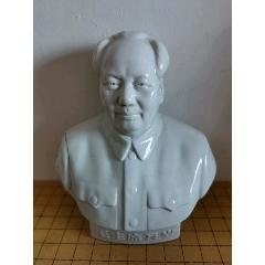 毛主席瓷像(au25475530)_7788舊貨商城__七七八八商品交易平臺(7788.com)