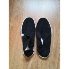 全新白塑料底布鞋(au25476805)_7788舊貨商城__七七八八商品交易平臺(7788.com)