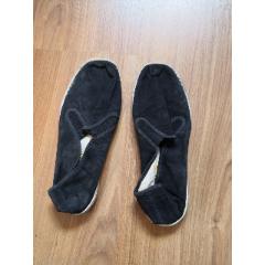 全新白塑料底布鞋(au25476821)_7788舊貨商城__七七八八商品交易平臺(7788.com)