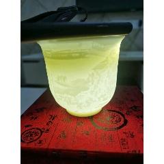 羊脂玉白瓷品茗杯(zc25477422)_7788舊貨商城__七七八八商品交易平臺(7788.com)