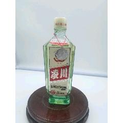 中國53優陵川酒(zc25478190)_7788舊貨商城__七七八八商品交易平臺(7788.com)