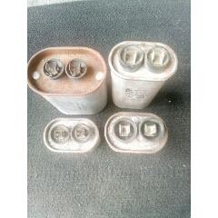 EMS過年不休息:幾只老油罐電容器(zc25479154)_7788舊貨商城__七七八八商品交易平臺(7788.com)