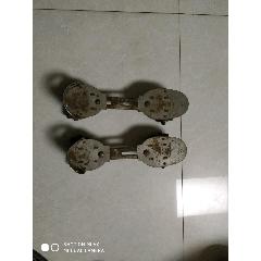旱冰鞋一雙(au25479182)_7788舊貨商城__七七八八商品交易平臺(7788.com)