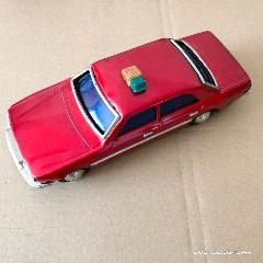 鐵皮汽車轎車玩具ME886(au25480514)_7788舊貨商城__七七八八商品交易平臺(7788.com)