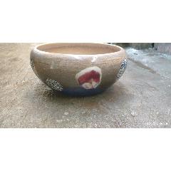 老花缸魚缸(au25480615)_7788舊貨商城__七七八八商品交易平臺(7788.com)