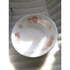 醴陵瓷碗湯碗有沖線(au25482636)_7788舊貨商城__七七八八商品交易平臺(7788.com)