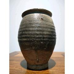 老窯黑釉罐(zc25483086)_7788舊貨商城__七七八八商品交易平臺(7788.com)
