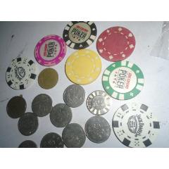 游戲幣(au25483233)_7788舊貨商城__七七八八商品交易平臺(7788.com)