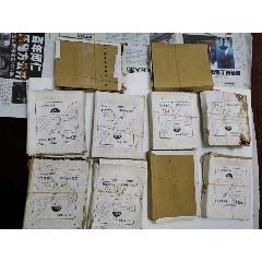 三星7222細芯活動鉛筆十盒一百支(au25483889)_7788舊貨商城__七七八八商品交易平臺(7788.com)