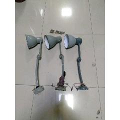 工業臺燈,老臺燈(au25484210)_7788舊貨商城__七七八八商品交易平臺(7788.com)