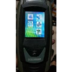 其他測量儀器(au25484922)_7788舊貨商城__七七八八商品交易平臺(7788.com)