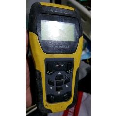 其他測量儀器(au25484921)_7788舊貨商城__七七八八商品交易平臺(7788.com)