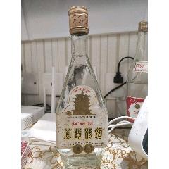 酒線很好的高度優質酒黃鶴樓酒一瓶(au25485034)_7788舊貨商城__七七八八商品交易平臺(7788.com)