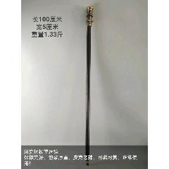 手杖望遠鏡(au25485042)_7788舊貨商城__七七八八商品交易平臺(7788.com)
