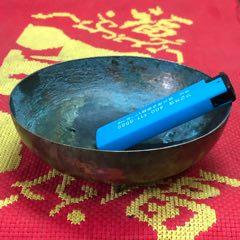 老銅碗民俗老物件點油燈盛油的小銅碗品好懷舊擺件作筆舔也可保真(zc25485380)_7788舊貨商城__七七八八商品交易平臺(7788.com)