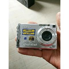 索尼DSC~W200機(au25485951)_7788舊貨商城__七七八八商品交易平臺(7788.com)