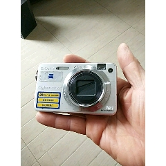 索尼DSC~W170機(au25486010)_7788舊貨商城__七七八八商品交易平臺(7788.com)