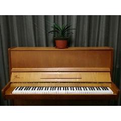 解放初期老鋼琴(au25486189)_7788舊貨商城__七七八八商品交易平臺(7788.com)