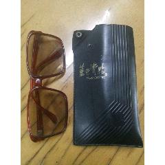 老眼鏡(au25486984)_7788舊貨商城__七七八八商品交易平臺(7788.com)