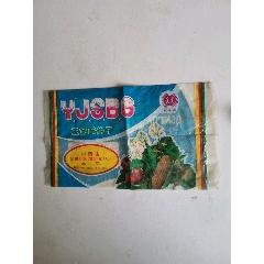 餅干袋(au25486995)_7788舊貨商城__七七八八商品交易平臺(7788.com)