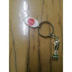 鑰匙扣(au25487136)_7788舊貨商城__七七八八商品交易平臺(7788.com)