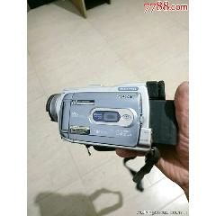 索尼DCR~TRV80機(au25487486)_7788舊貨商城__七七八八商品交易平臺(7788.com)