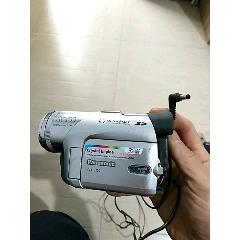 松下NV~GS120機(電池有根電源線)(au25487503)_7788舊貨商城__七七八八商品交易平臺(7788.com)