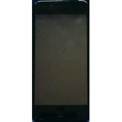 iPhone蘋果7(au25487570)_7788舊貨商城__七七八八商品交易平臺(7788.com)