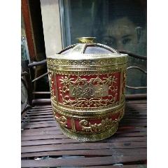 96年鐵觀音茶葉盒子(au25487586)_7788舊貨商城__七七八八商品交易平臺(7788.com)