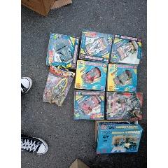 玩具車(au25487830)_7788舊貨商城__七七八八商品交易平臺(7788.com)