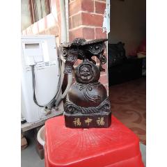 木雕人物(au25488007)_7788舊貨商城__七七八八商品交易平臺(7788.com)