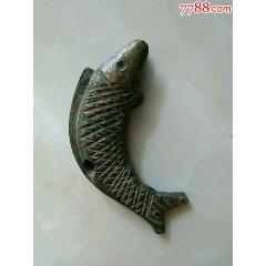 銅魚鎖(au25488092)_7788舊貨商城__七七八八商品交易平臺(7788.com)
