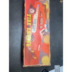 玩具車一個(au25488124)_7788舊貨商城__七七八八商品交易平臺(7788.com)