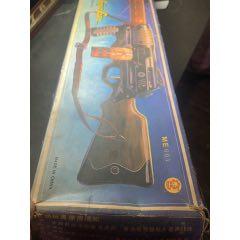 玩具槍一個(au25488141)_7788舊貨商城__七七八八商品交易平臺(7788.com)