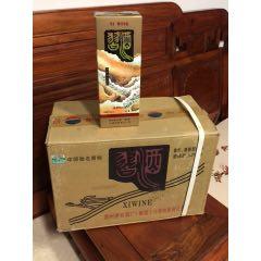 貴州*酒老酒一箱(zc25488660)_7788舊貨商城__七七八八商品交易平臺(7788.com)