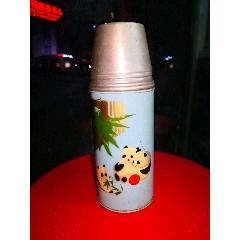 少見小型暖水瓶(au25488742)_7788舊貨商城__七七八八商品交易平臺(7788.com)