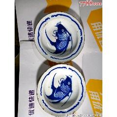 金魚搪瓷盤(zc25489205)_7788舊貨商城__七七八八商品交易平臺(7788.com)