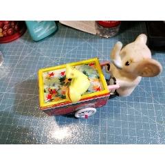 鐵皮玩具一個(au25489321)_7788舊貨商城__七七八八商品交易平臺(7788.com)