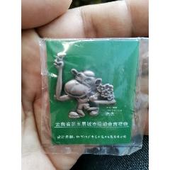 工藝品猴子(au25489899)_7788舊貨商城__七七八八商品交易平臺(7788.com)
