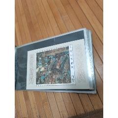 型張(au25490330)_7788舊貨商城__七七八八商品交易平臺(7788.com)