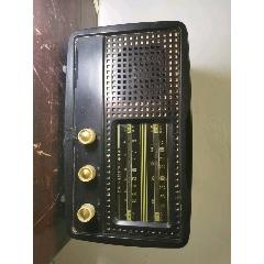 中和電工電訊器材中心店。老收音機電子管晶體管半導體無線電類。(au25490359)_7788舊貨商城__七七八八商品交易平臺(7788.com)