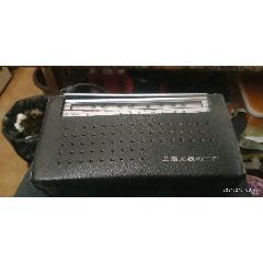 1973年產春蕾607收音機(au25490430)_7788舊貨商城__七七八八商品交易平臺(7788.com)