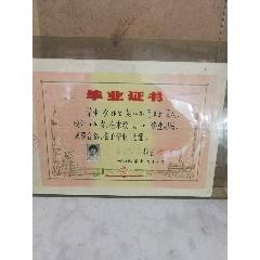 畢業證(au25490635)_7788舊貨商城__七七八八商品交易平臺(7788.com)