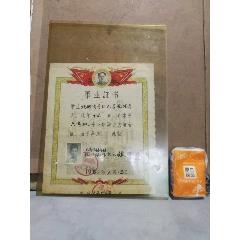 畢業(au25490650)_7788舊貨商城__七七八八商品交易平臺(7788.com)