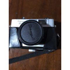 老式照相機(au25490820)_7788舊貨商城__七七八八商品交易平臺(7788.com)